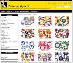 decorative_paper