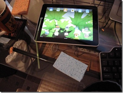 diy_ipad_pen 009